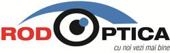 ROD Optica